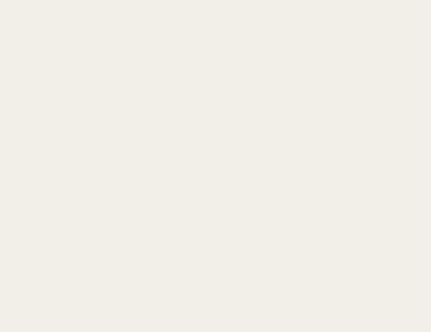 Vanatun